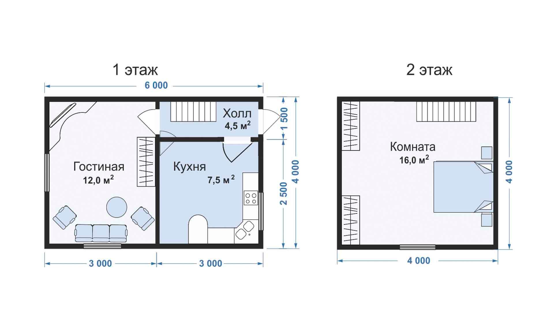 260000 руб_1
