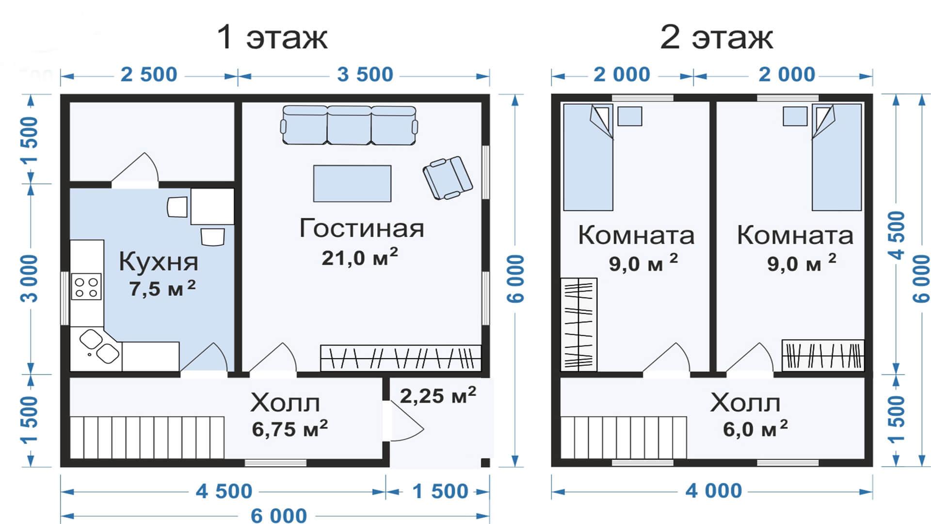 D-16-323000-8