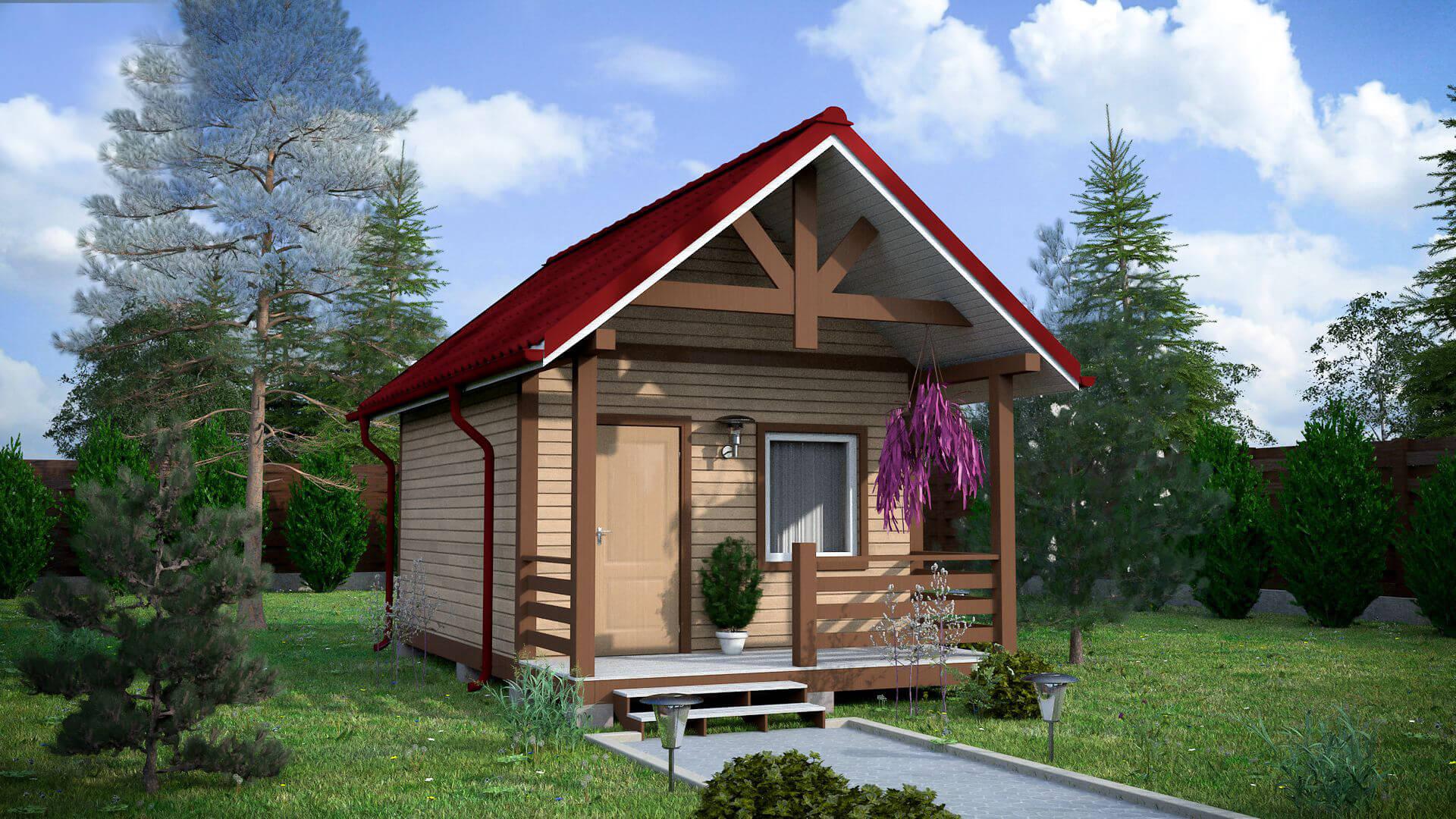 s_house1720002_1