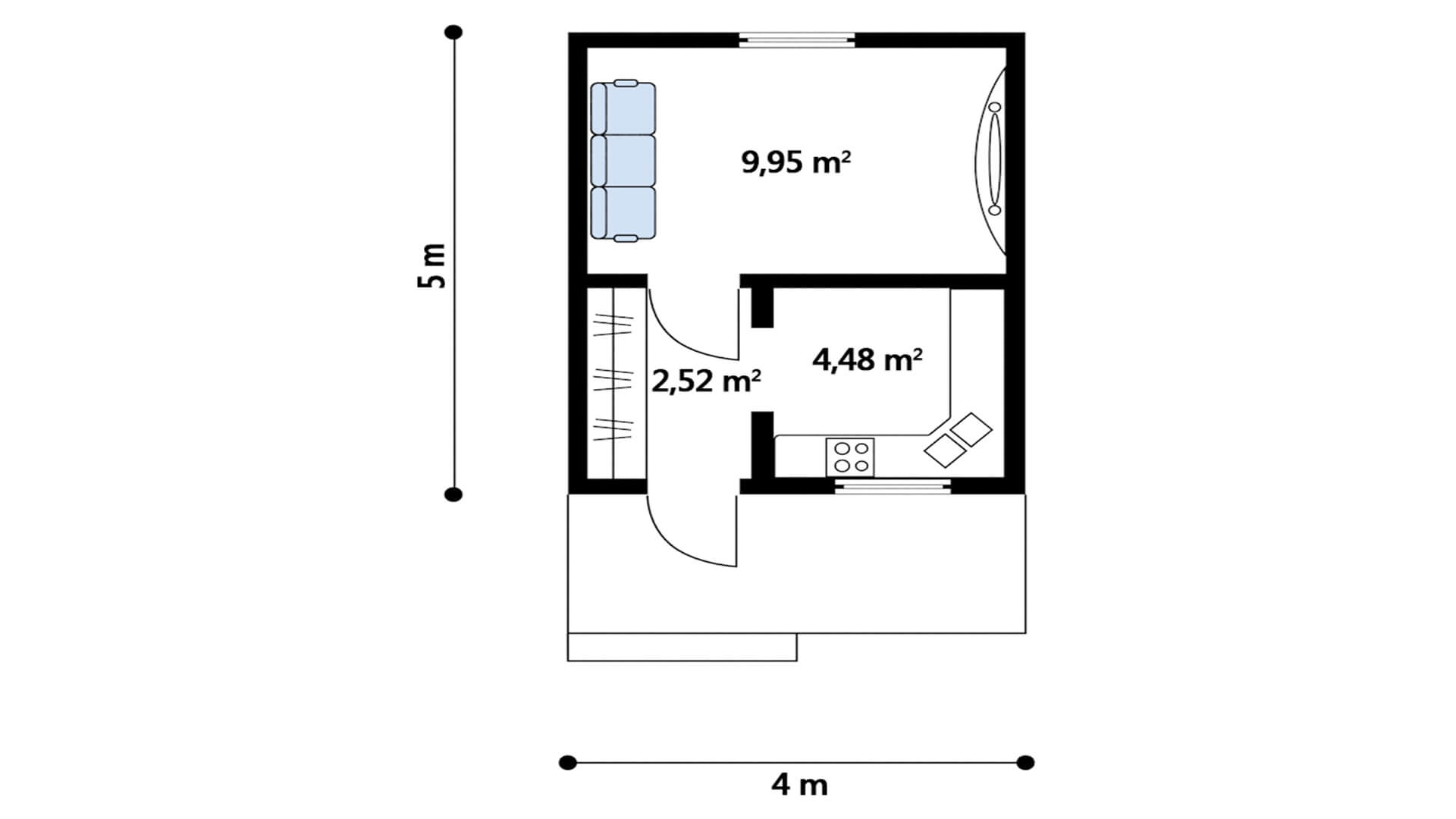 s_house1720002_plan